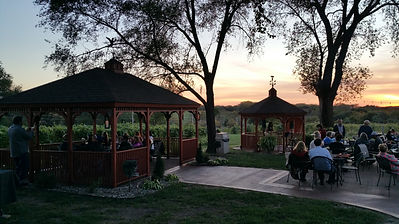 large gazebo with people.jpg