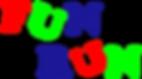 funrun.logo.good.png