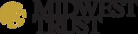 mwt-logo.png