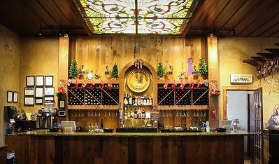 Ladoga Winery Winter-16.jpg