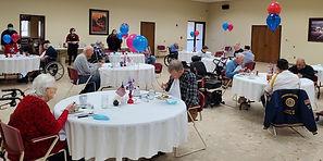 veterans20204 (2).jpg