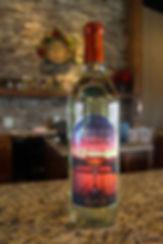 Ladoga Winery Winter-43.jpg