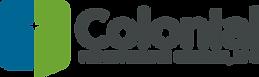 colonial-presbyterian-church-logo-wide-c