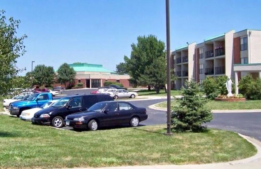 Campus-Parking.jpeg