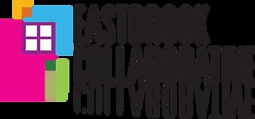EBC_Logo2018+(2).png