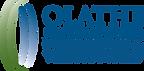2016-Olathe_CVB_logo_horizontal_color_1.