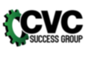 CVC-2019.jpg