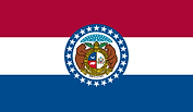 Flag_of_Missouri.png