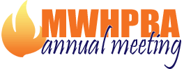 Important Update on MWHPBA Annual Meeting