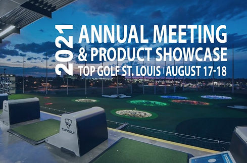 top_golf_meeting_4_edited.jpg