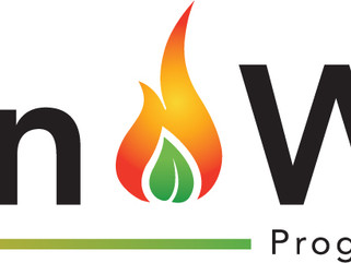 HPBA Seeks Feedback on EPA Burn Wise Program