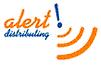 Alert Logo.bmp