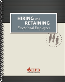 Resources When You Need to Hire New Employees