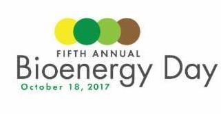 Celebrate Bioenergy Day in October