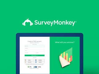 HPBA Survey on Wood-Burning Appliances