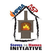 Stoves to Homes Initiative: An Alternative for Step 1 Stoves