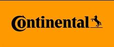 Continental_logo_logotype_ebmlem.png