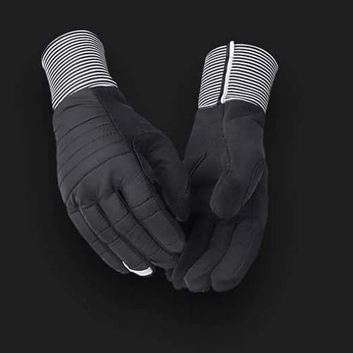 PEdAL ED THERMO GLOVES BLACK