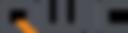 RGB-QWIC-2015-logo-donkergrijsoranje.png