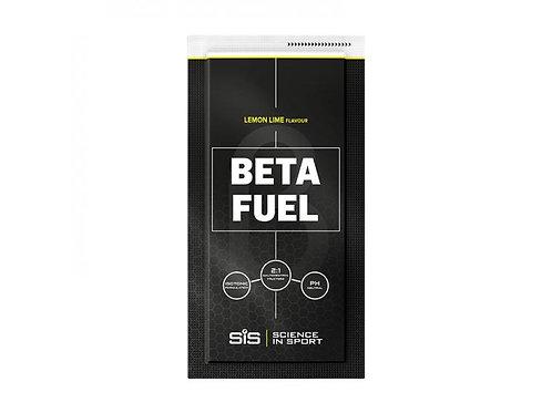SIS Beta Fuel 15x84g