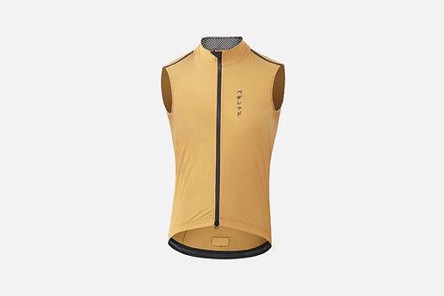 MIRAI All weather vest