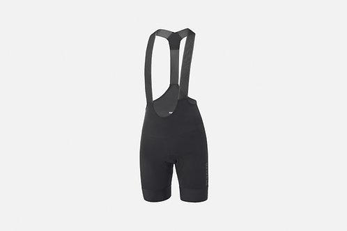Womens MIRAI bib shorts