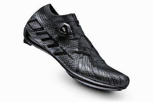 DMT schoenen road KR1