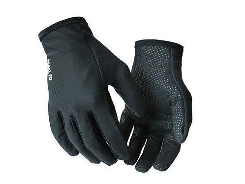 PEdAL ED JARY ALL ROAD GLOVES BLACK