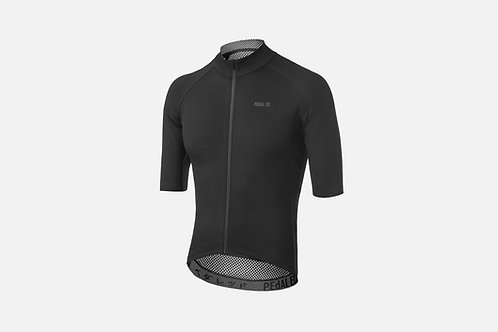 SHAWA Waterproof jersey