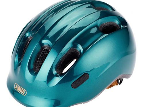 Helm ABUS Smiley 2.0 Royal Green