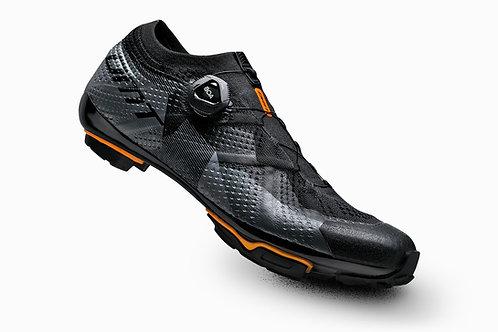 DMT schoenen MTB KM1