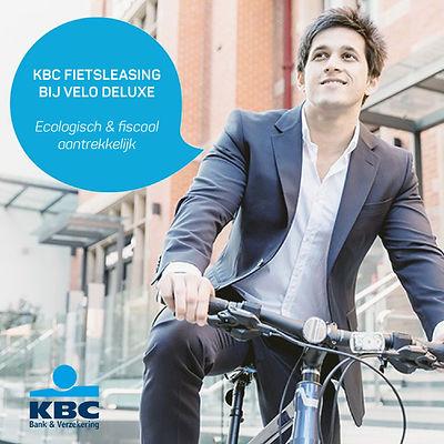 Partnership_kbc fietslease.jpg