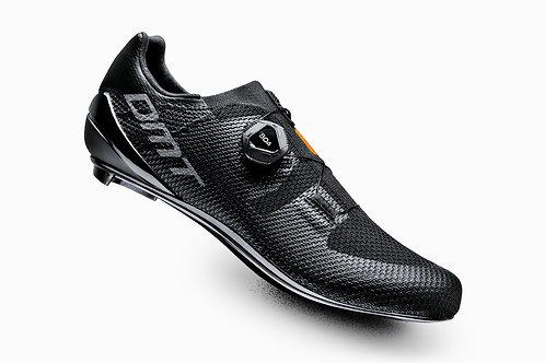 DMT schoenen Road KR3