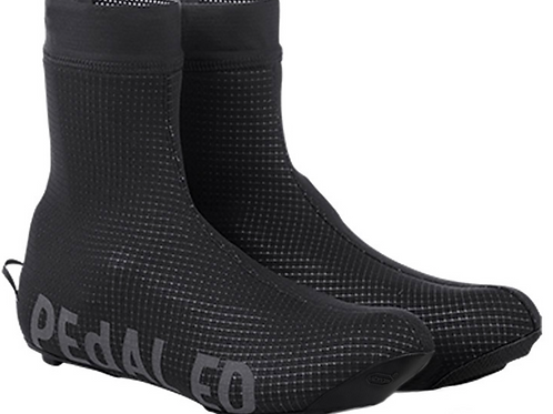 PEdAL ED THERMO OVERSHOES