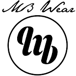 mb wear.png