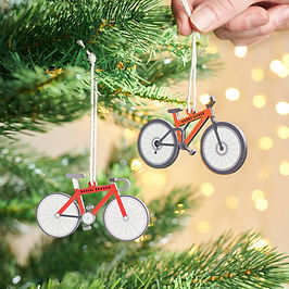 original_personalised-bike-christmas-tre