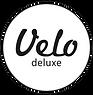 Velo Deluxe_witbg.png
