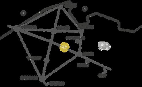 Map VeloDeluxev3.png