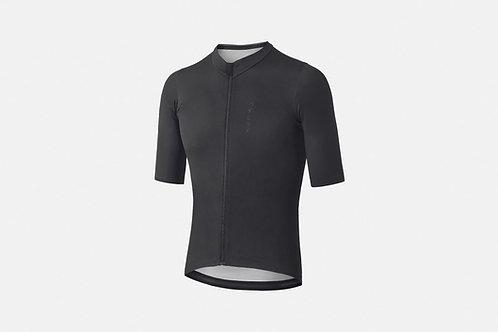 MIRAI lightweight jersey