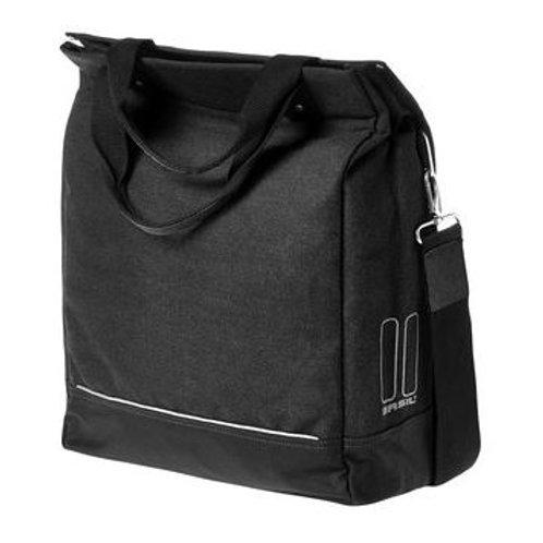 BASIL URBAN FOLD Cross Body Bag - Enkele fietstas