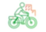 ENRA E-bikes.png