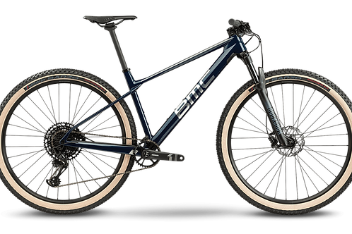 BMC TWOSTROKE 01 THREE
