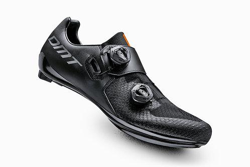 DMT schoenen Road SH1
