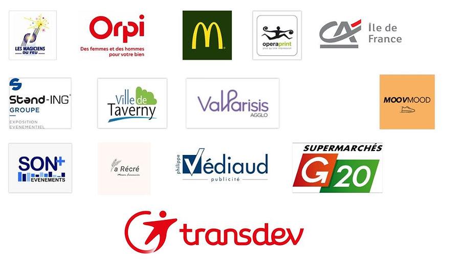 partenaires2021.JPG