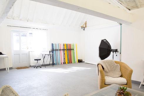 studio017.JPG