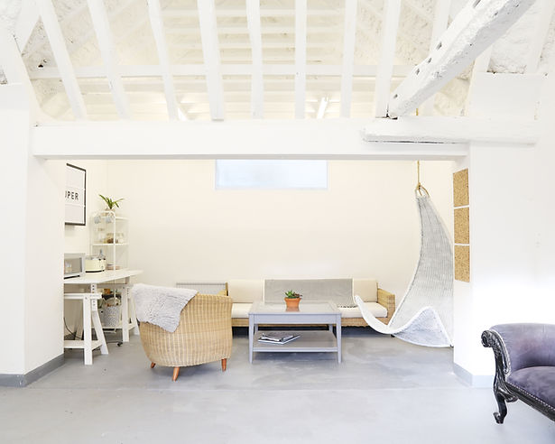 room4 copy.jpg