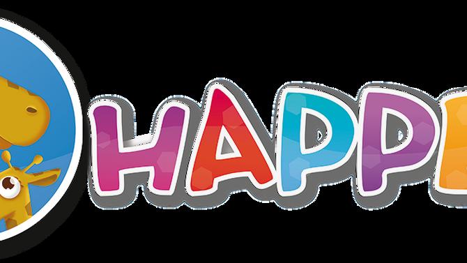 Lancement du site Happee pour la journée de la Non Violence Educative!