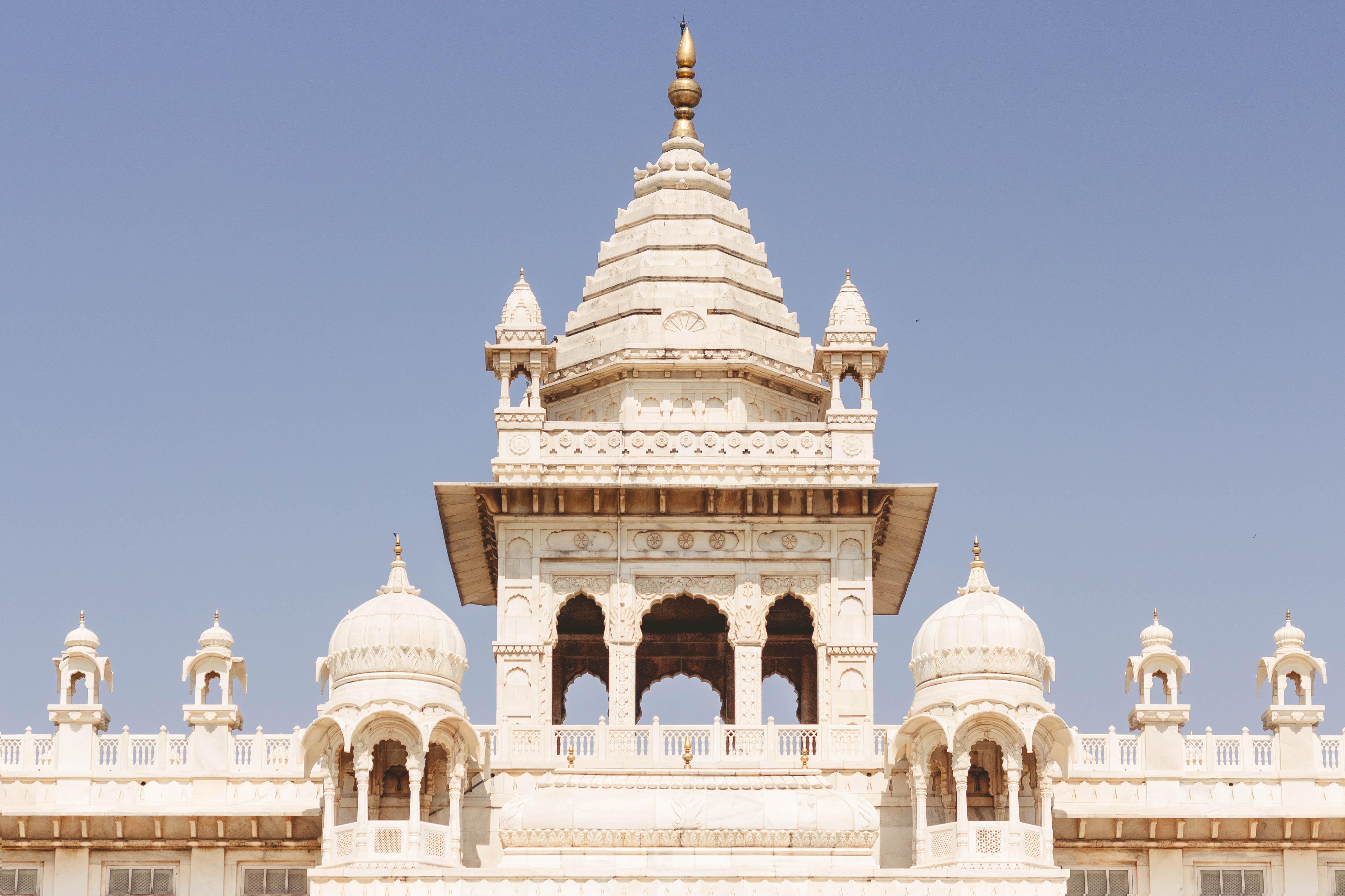 India Fim-2.jpg