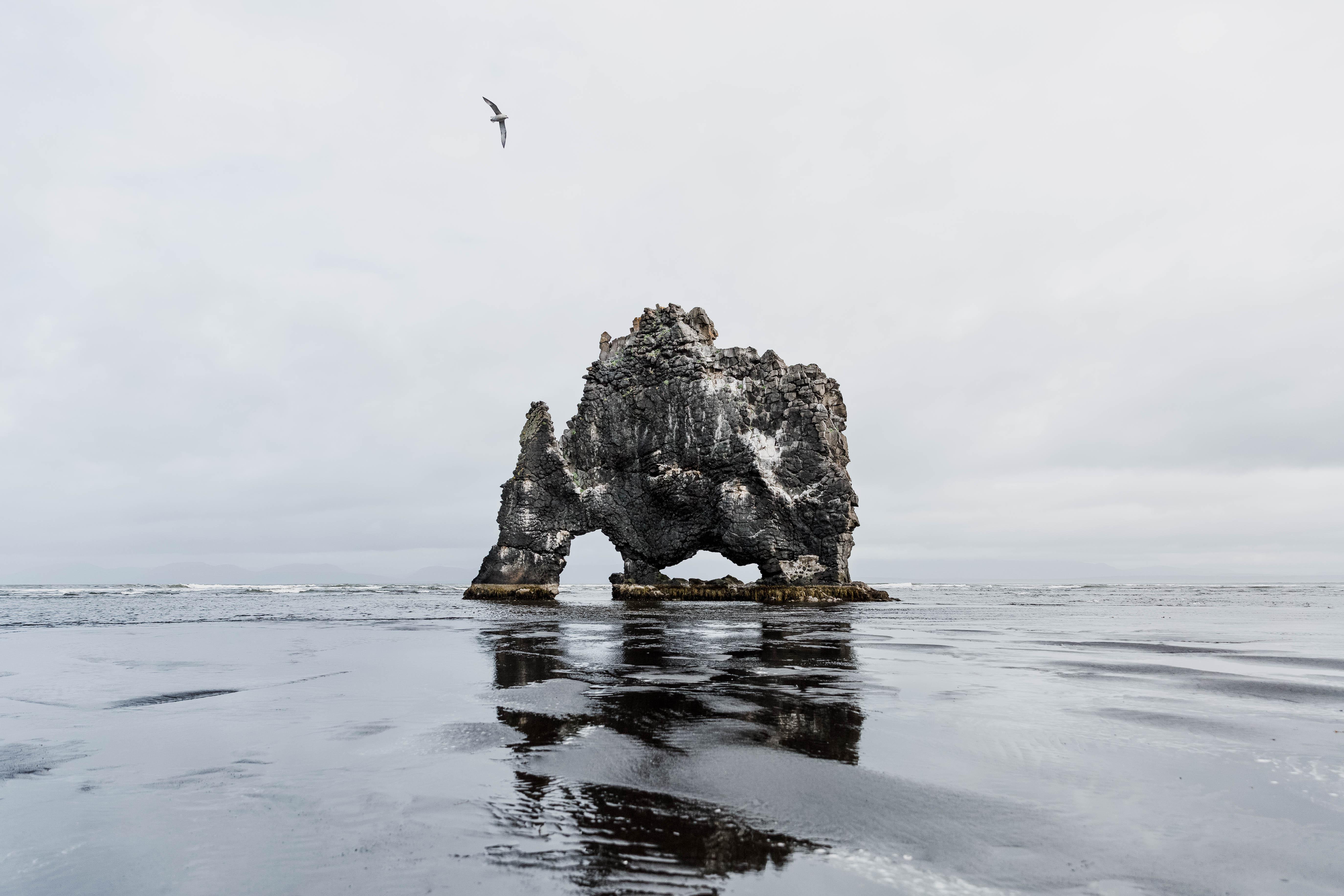Iceland F-35