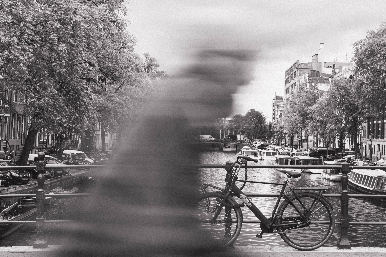 Amsterdam F-1.jpg